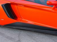 DMC Lamborghini Aventador LP-900, 8 of 18