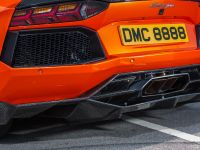 DMC Lamborghini Aventador LP-900, 10 of 18