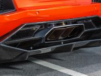DMC Lamborghini Aventador LP-900, 11 of 18