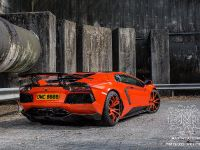 DMC Lamborghini Aventador LP-900, 15 of 18