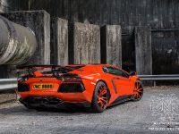 DMC Lamborghini Aventador LP-900, 15 of 18