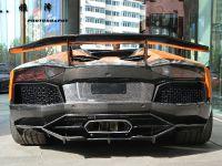 DMC Lamborghini Aventador LP700-4 Roadster SV, 6 of 8