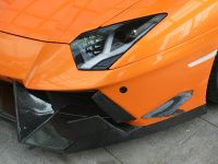 DMC Lamborghini Aventador LP700-4 Roadster SV, 7 of 8