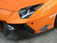 DMC Lamborghini Aventador LP700-4 Roadster SV, 7 of 8