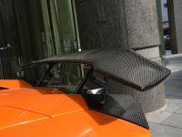 thumbnail image of DMC Lamborghini Aventador LP700-4 Roadster SV
