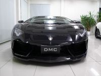 DMC Lamborghini Aventador LP700 by Autoproject-D, 1 of 6