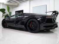 DMC Lamborghini Aventador LP700 by Autoproject-D, 5 of 6