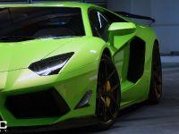 DMC Lamborghini Aventador LP700 DIECI, 5 of 9