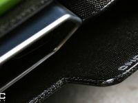 DMC Lamborghini Aventador LP700 DIECI, 9 of 9