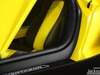 thumbnail image of DMC Lamborghini Aventador LP720-4 Roadster