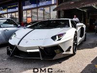 DMC Lamborghini Aventador LP900 SV Spezial Version , 3 of 17