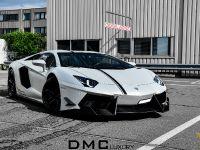 DMC Lamborghini Aventador LP900 SV Spezial Version , 4 of 17