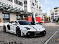 DMC Lamborghini Aventador LP900 SV Spezial Version , 5 of 17