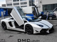 DMC Lamborghini Aventador LP900 SV Spezial Version , 6 of 17