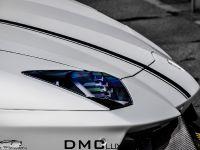 DMC Lamborghini Aventador LP900 SV Spezial Version , 11 of 17