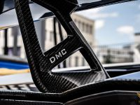thumbnail image of DMC Lamborghini Aventador LP900 SV Spezial Version
