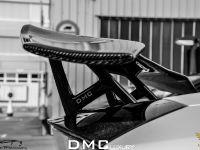 DMC Lamborghini Aventador LP900 SV Spezial Version , 14 of 17
