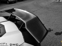 DMC Lamborghini Aventador LP900 SV Spezial Version , 17 of 17