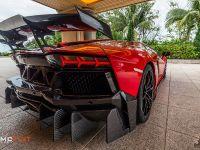 DMC Lamborghini Aventador LP988 Edizione GT , 2 of 7