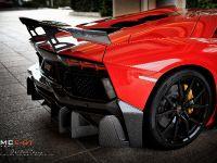 DMC Lamborghini Aventador LP988 Edizione GT , 6 of 7