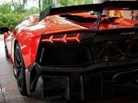 DMC Lamborghini Aventador LP988 Edizione GT , 7 of 7