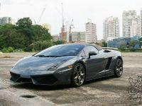 DMC Lamborghini Gallardo SOHO - PIC74122