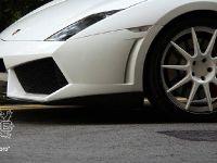 DMC Lamborghini Gallardo Toro, 3 of 7