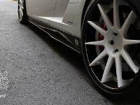 DMC Lamborghini Gallardo Toro, 7 of 7