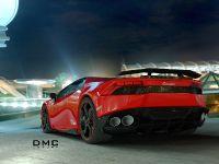 DMC Lamborghini Huracan Affari , 4 of 7