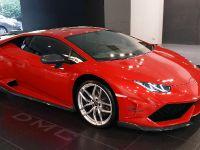 DMC Lamborghini Huracan Affari , 6 of 7