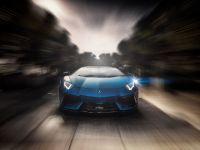 DMC Lamborghini LP700 Molto Veloce by Jordan Chong, 2 of 11