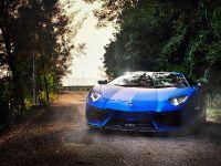 DMC Lamborghini LP700 Molto Veloce by Jordan Chong, 3 of 11