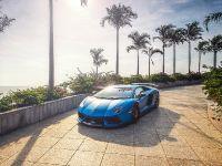 DMC Lamborghini LP700 Molto Veloce by Jordan Chong, 4 of 11