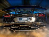DMC Lamborghini LP700 Molto Veloce by Jordan Chong, 7 of 11
