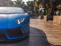 DMC Lamborghini LP700 Molto Veloce by Jordan Chong, 8 of 11
