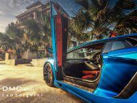 DMC Lamborghini LP700 Molto Veloce by Jordan Chong, 9 of 11