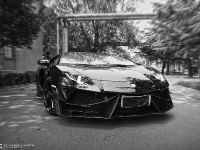 DMC Lamborghini LP988 Edizione GT , 1 of 9