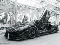 DMC Lamborghini LP988 Edizione GT , 3 of 9