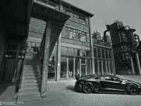 DMC Lamborghini LP988 Edizione GT , 4 of 9