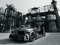 DMC Lamborghini LP988 Edizione GT , 5 of 9