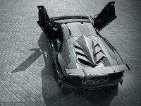 DMC Lamborghini LP988 Edizione GT , 6 of 9
