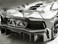 DMC Lamborghini LP988 Edizione GT , 7 of 9