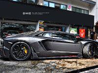 DMC Lamborghini LP988 STAGE 3 Edizone GT, 1 of 12