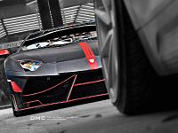DMC Lamborghini LP988 STAGE 3 Edizone GT, 4 of 12