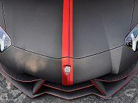 DMC Lamborghini LP988 STAGE 3 Edizone GT, 5 of 12