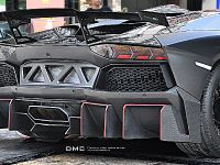thumbnail image of DMC Lamborghini LP988 STAGE 3 Edizone GT