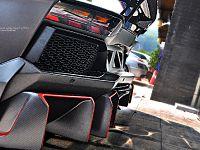DMC Lamborghini LP988 STAGE 3 Edizone GT, 9 of 12