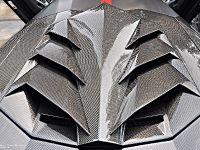 DMC Lamborghini LP988 STAGE 3 Edizone GT, 10 of 12