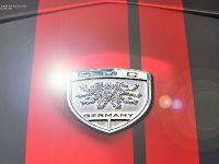 DMC Lamborghini LP988 STAGE 3 Edizone GT, 11 of 12