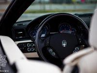 DMC Maserati Gran Turismo Sovrano, 6 of 10